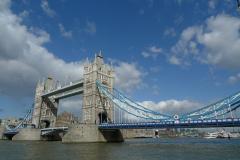 ロンドン観光14