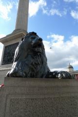 ロンドン観光17