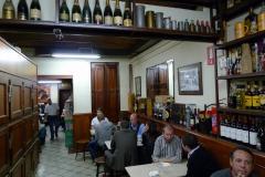 スペインバル1