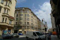 プラハ観光2