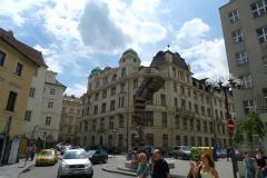 プラハ観光3