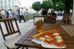 プラハ観光4