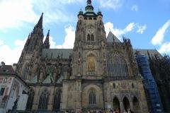 プラハ観光6