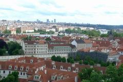 プラハ観光7