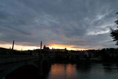 プラハ観光9