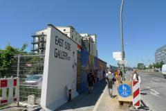 ベルリン観光1