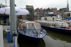 アムステルダム観光6