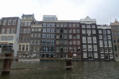 アムステルダム観光8