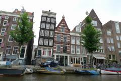 アムステルダム観光9