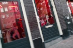アムステルダム観光10