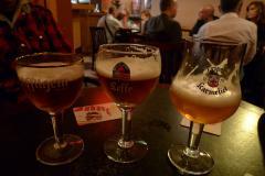 ブリュッセル観光6