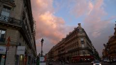 パリ観光6