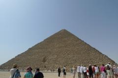 ギザピラミッド2