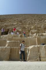 ギザピラミッド9