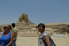 ギザピラミッド7