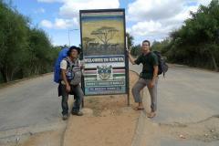 エチオピア移動4