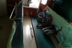 タンザン鉄道3