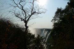 ビクトリア滝2