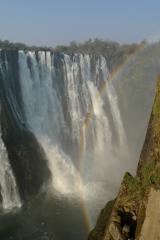 ビクトリア滝3