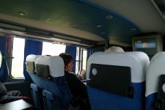 インターケープバス4