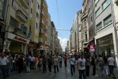 イスタンブール観光3