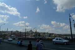 イスタンブール観光4
