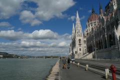 温泉天国ハンガリー5
