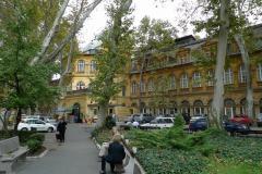 温泉天国ハンガリー6