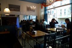 かもめ食堂3