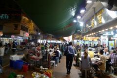 香港フォト2