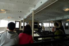香港観光1