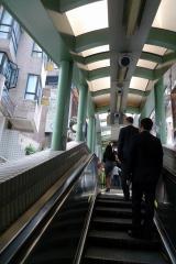 香港観光4