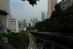 香港観光7