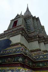 バンコク観光2