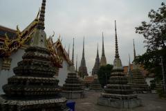 バンコク観光3