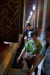 バンコク観光7