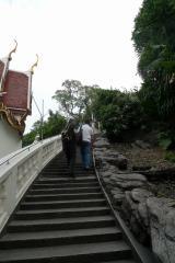 バンコク観光9