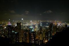 香港再上陸5