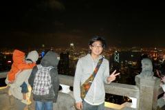 香港再上陸6