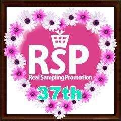 rsp073
