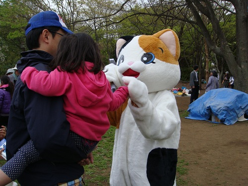 2012-4-23-01.jpg