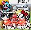 Maple120229_144803 (2)