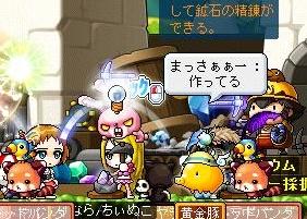 Maple110820_015159.jpg
