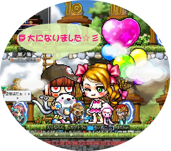 Maple110910_012323.jpg