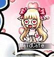 Maple110928_145026.jpg