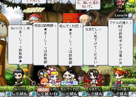 Maple111230_023424.jpg