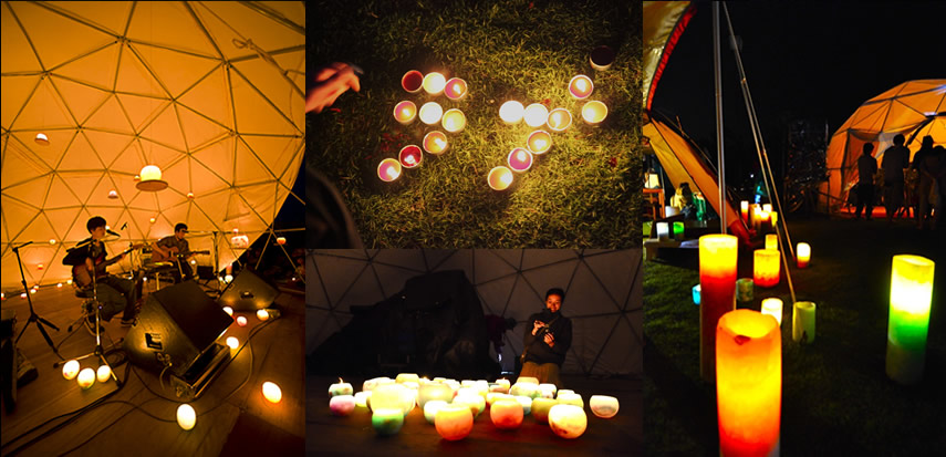 candle11.jpg