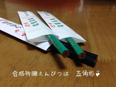 130105maple8.jpg
