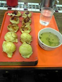 akashifu takoyaki