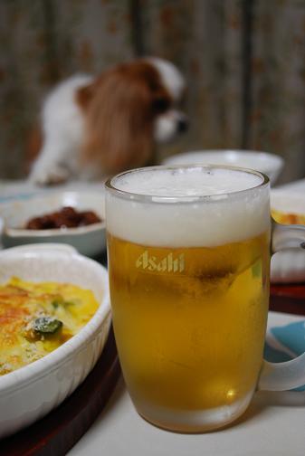 DSC_1011 1313ビール